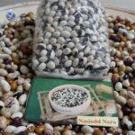 confezione fagioli sarconi