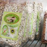 vendita fagioli di sarconi